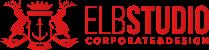 Elb Studio
